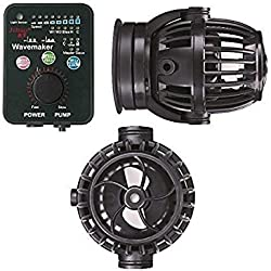 Jebao RW-8 Series Wavemaker with Controller