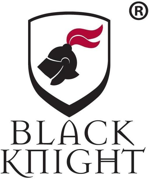 Navy Black Knight PC245CTR Size 28 Combat Work Trousers Reg Leg
