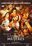 La Fuente De Las Mujeres [DVD]