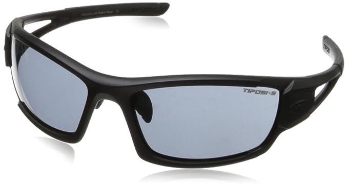 9358511f0f50 Amazon.com  Tifosi Dolomite 2.0 Tactical Sunglasses