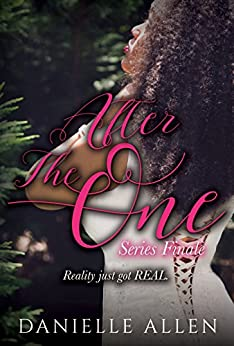 After The One (The One Series Duet) by [Allen, Danielle]