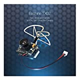 ARRIS-TX02-Super-Mini-AIO-58G-40CH-200mW-VTX-600TVL-14-Cmos-FPV-Camera-for-Indoor-FPV-Drone-Like-Blade-Inductrix-Tiny-Whoops-Free-ARRIS-Battery-Straps