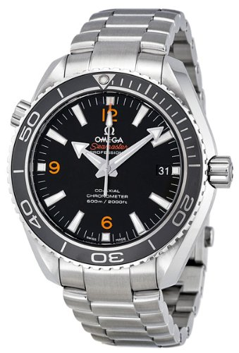 omega-mens-23230422101003-planet-ocean-analog-automatic-self-wind-black-dial-watch