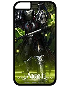 Christmas Gifts Hot Tpu Cover Case For iPhone 6/iPhone 6s Case Cover Skin - Aion the Tower of Eternity (WDS) 3468723ZJ572846404I6 iphone case cell phones's Shop