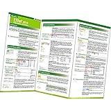 Excel 2010 Pivot-Tabellen (PivotTable)