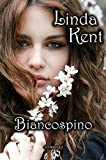 Image de Biancospino (Italian Edition)