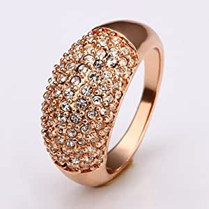 Wedding Ring Designs Elegant