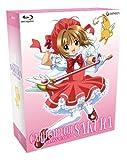 Cardcaptor Sakura - Clow Card Hen - Blu-ray Box 7 DISC [Limited Pressing]