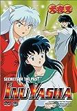 Inuyasha - Secrets of the Past (Vol. 7)