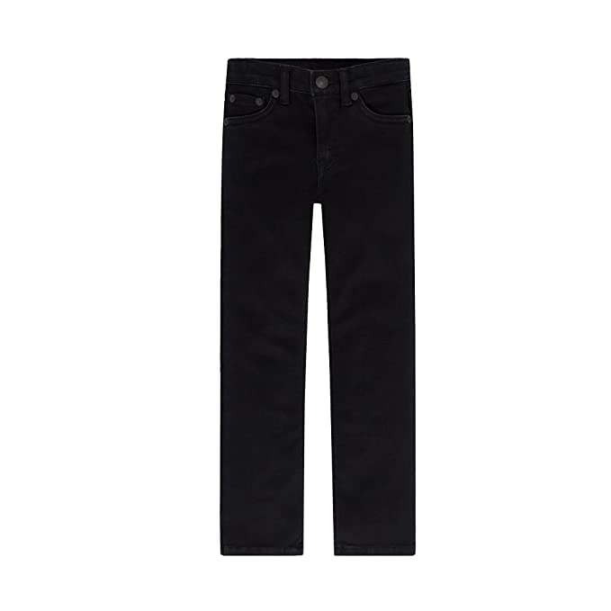 795d59c5a Levi's Big Boy's 519 Extreme Skinny: Amazon.ca: Clothing & Accessories