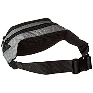 Dakine Hip Pack, One Size, Sell Wood