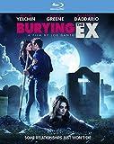 Burying The Ex [Blu-ray]
