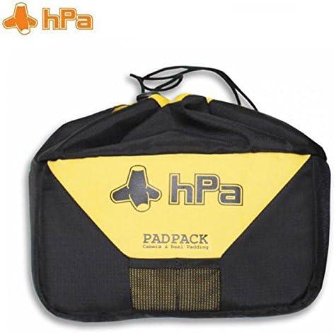 Midland-HPA PADPACK-Small Bag for XTC Midland-Black