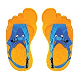 Airhead Barefoot Trax Snowshoes for Kids