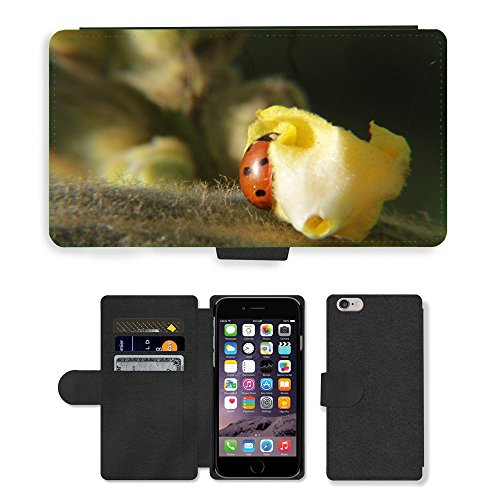 hello-mobile-flip-pu-leather-wallet-case-with-credit-card-slots-m00138083-ladybug-lucky-charm-aphids