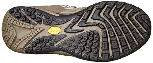 Merrell Siren Sport 2 escursionismo scarpa