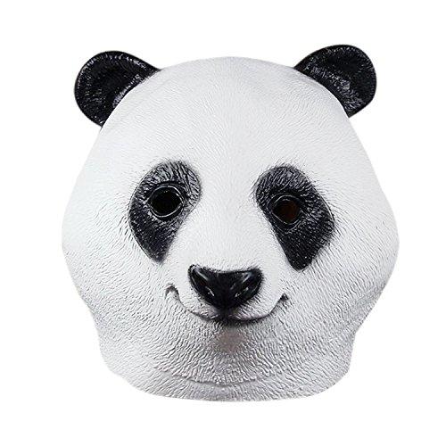 XIAO  (Masque Halloween Costumes)