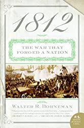 1812: The War of 1812 (P.S.)