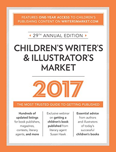Childrens-Writers-Illustrators-Market-2017-The-Most-Trusted-Guide-to-Getting-Published