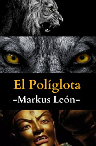 Amazon.com: El Políglota (Vajra Diamante Fiction nº 1 ...