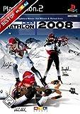 Best of RTL Biathlon 2008