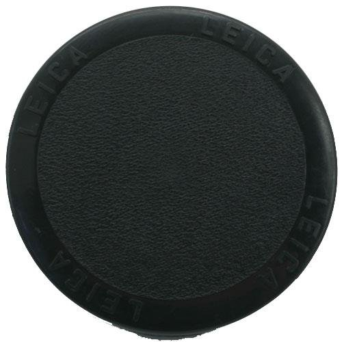 Leica Lens Hood Cap for 50mm f/2.0 M-Series Lens (14033) by Leica