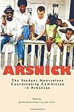 Arsnick, Jennifer Jensen Wallach, 1557289662