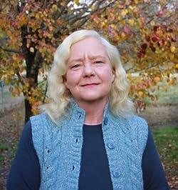 Greta Burroughs
