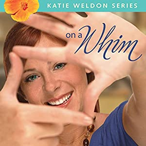 On a Whim Audiobook