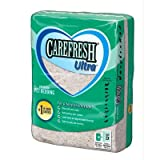 Absorption Corp Carefresh Ultra Pet Bedding, 23-Liter