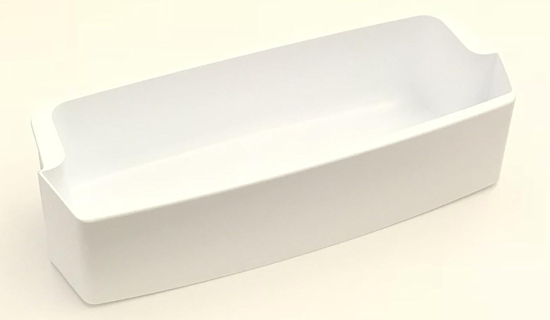 OEM LG Refrigerator Door Bin Basket Shelf Tray For LG LSC27914SW, LSC27925SB, LSC27925ST, LSC27925SW, LSC27937SB