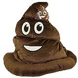 #5: RIN Emoji Poop Hat (1)