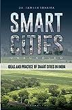 Smart Cities Unbundled
