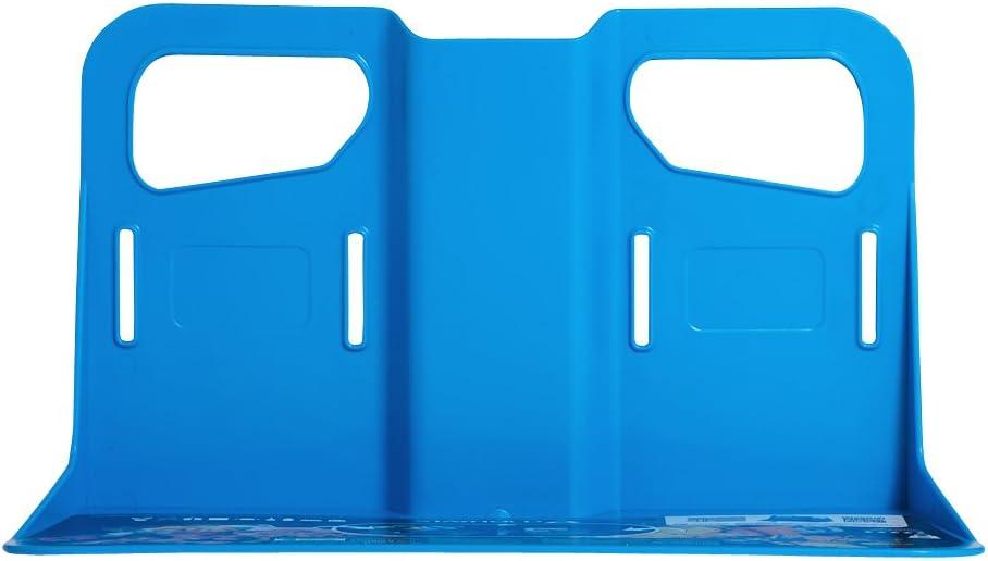 6 Pc Set Adapts to Hold Any Size Shape Item Minivan /& Boats Blue Trucks STAYHOLD Metro Starter Pack Car Trunk Organizer SUV Sticks to Carpet Velcro Brand Technology Cars