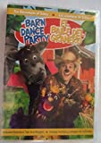 Barn Dance Party; The Adventures of Zobey * El Baile del Granero; Las aventuras de Zobey