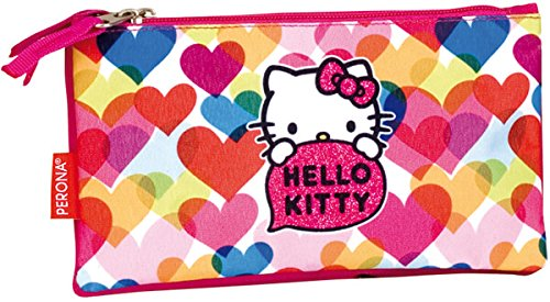 Hello Kitty - Etui.
