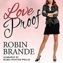 Love Proof