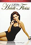 Call Me: The Rise and Fall of Heidi Fleiss