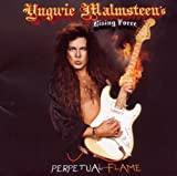 Perpetual Flame by Yngwie Malmsteen