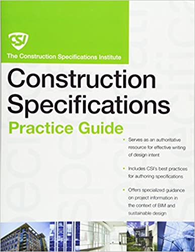 The CSI Project Delivery Practice Guide (CSI Practice Guides)
