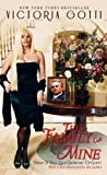 img - for By Victoria Gotti: This Family of Mine: What It Was Like Growing Up Gotti First (1st) Edition book / textbook / text book