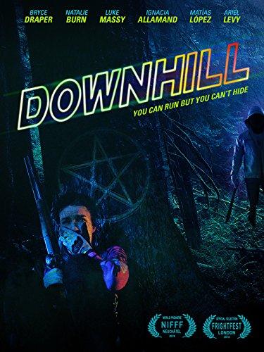 Downhill -