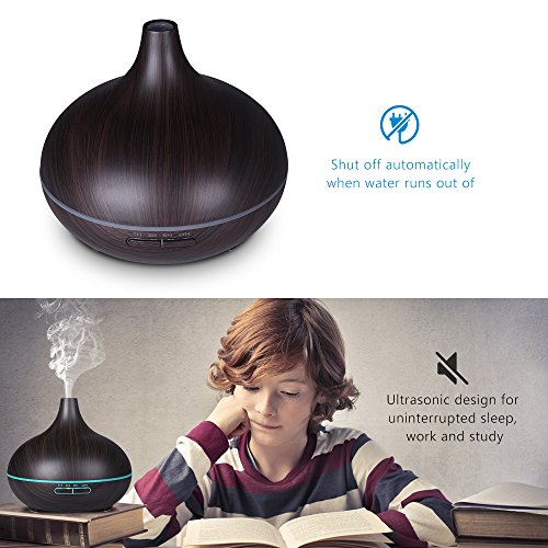 VicTsing-300ml-Essential-Oil-Diffuser-Wood-Grain-Ultrasonic-Aroma-Cool-Mist-Humidifier-for-Office-Home-Bedroom-Baby-Room-Study-Yoga-Spa