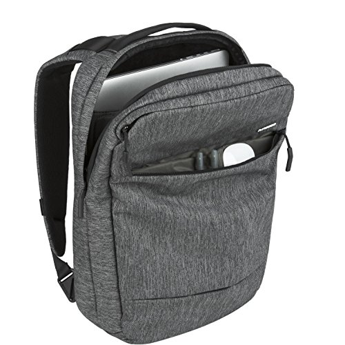 incase-mens-city-compact-backpack-heather-grey-one-size