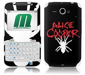 Zing Revolution MS-ALCO30300 HTC ChaCha
