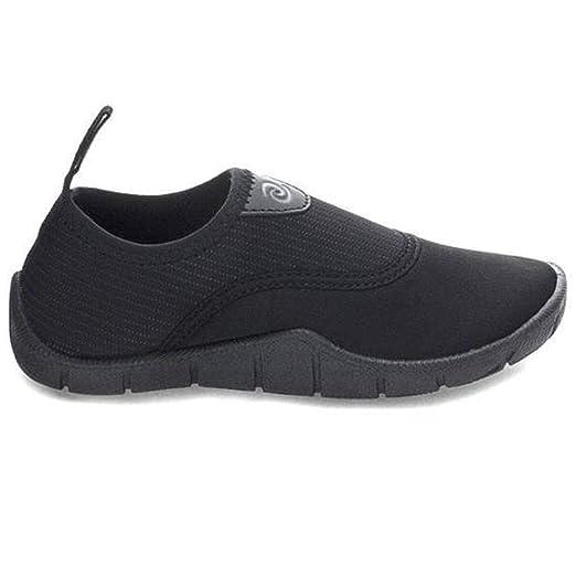 21b77e70ea02 Amazon.com  Rafters Kids  Hilo Water Shoes  Clothing