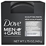 Dove Men +Care Styling Paste Sculpt & Texturize 49g