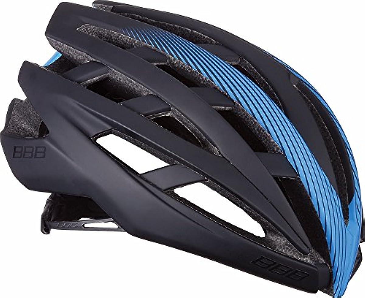 [해외] BBB 자전거 경량 헬멧 프로 팀 사용 레이스 모델 JCF공인 카본 소재 사용 에어로 커버 첨부속 물오징어 로스ROSS BHE-05