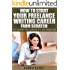 How To Start Your Freelance Writing Career From Scratch: No money, No contacts, No problem