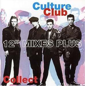 """12"""" Mixes Plus (1991)"""
